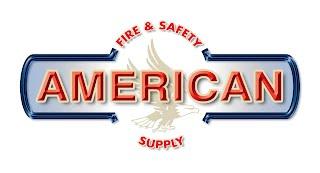 www.AmericanFireAndSafety.com